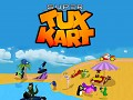 SuperTuxKart 0.8.1 released