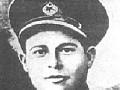 23 December 1930, Menemen Incident