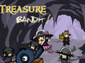 Treasure Bandit! Gameplay Trailer