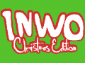 INWO - Christmas Edition Release!