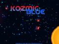 Kozmic Blue -- Dev Diary #6