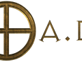 New release: 0 A.D. Alpha 15 Osiris