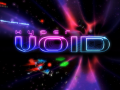 Hyper Void - PC Demo Released Today