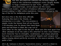 Samsara wins Cacoward for best multiplayer!