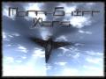 Weekly update: News, plot and screenshots!