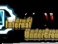 Infernal Underground RELEASED!