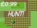 HUNT! Launch sale!