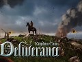 In Kingdom Come: Deliverance