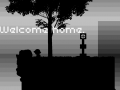 Welcome Home released on Android!