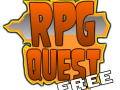 RPG Quest : Free Version Now Available !