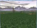 February 23, 2013 - DaggerXL Terrain in the Beta, Part 1