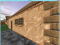 March 9, 2013 - Debugging and Texture Filtering