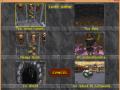 April 7, 2013 - DaggerXL Gameplay Update