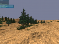 June 17, 2013 - Progress and Terrain Revisited