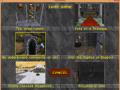 October 29, 2013 - Loading Save Games