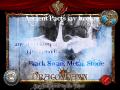 Third Battle Release