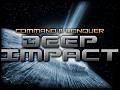 Deep-Impact-Update-11