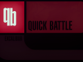 Quick Battle Progress