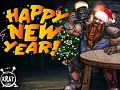 Heppy New Year!!!