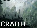 Cradle, Upcoming Indie of the Year, reflects on 2013