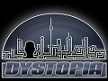Dystopia update 1.4 available now!