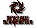 Revelade Revolution has launched!