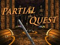 Partial Quest (pocket rpg/crawler): Devlog 1 -  Intro & Level Editor