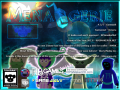 Menagerie is on Desura!