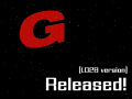 G Released!
