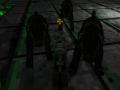 BLOODCRUSHER II: ELEMENTAL RABIES