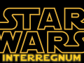 A Timeline of Star Wars: Interregnum, Part 1