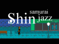 Shin Samurai Jazz featured on IndieGameStand
