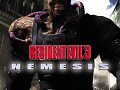 Resident Evil 3 Environmental Graphics Mod V2.0 Coming Soon