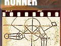 Machine Runner is scheduled for release on Desura!