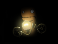 Gomo is coming to Desura