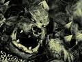 Dark Shadows - Army of Evil: Still in the Top 30