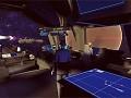Simulation, AI and Combat!