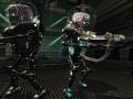 Alien Arena to get massive artwork update!