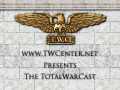 Fourth Age lead Dev Aradan on TotalWarCast