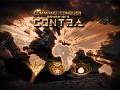 Contra 008 Beta 2 BUG report