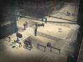 Downtown Massacre