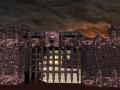 The return of big walls