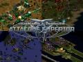Attacque Supérior - January 2014 status