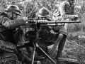 MODEL SHOWCASE #2  l  Hotchkiss M1914 MG