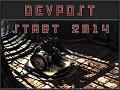 Devpost - Start 2014