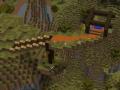 Minecraft v1.72 & v1.74