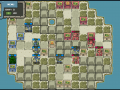 Mutant Gangland - v0.2.7 update