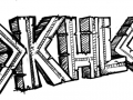 Generation Logo!