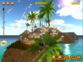 Ostrich Island: Free2Play version cancelled