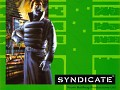 Getting the Games Sydicate Plus and Syndicate Wars via GOG.com